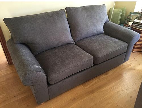 Craig Lodge Upholstery Furniture Repairs Brentwood