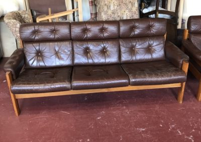 Craig Lodge Upholstery Furniture Repairs Brentwood