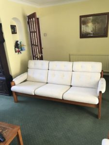 dansk-sofa-after-reupholstery