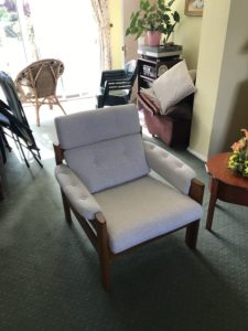 dansk-chair-after-reupholstery